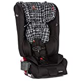 Diono Rainier All-in-One Convertible Car Seat, For Children from Birth...