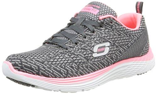 Skechers-Valeris-Zapatillas-Mujer