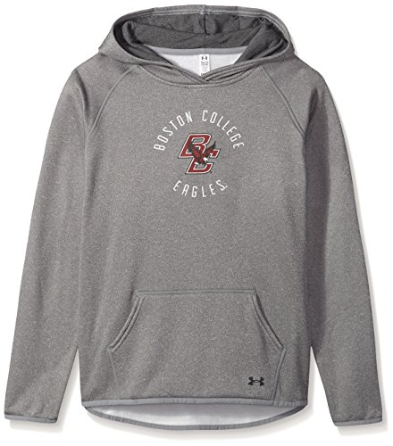 Best Under Armour product in years