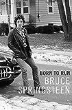 Born to Run (print edition)