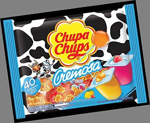 chupa-chups-cremosa-pops-bag-40-ct-yogurt-pack-of-3-120-pops-total