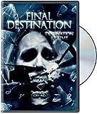 The Final Destination / La Destination Ultime (Bilingual)