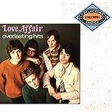 The Love Affair - Everlasting Hits