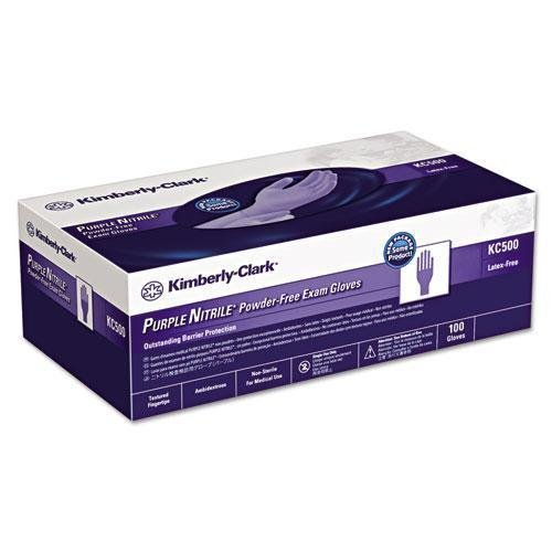 kimberly-clark-professional-purple-nitrile-exam-gloves-small-purple-100-box