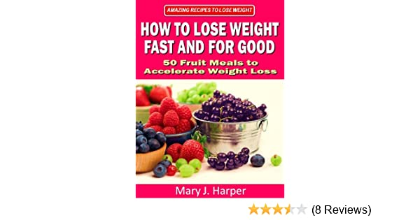 Weight loss plan comparisons
