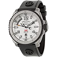 Armand T610AGN-AG-G9610 Mens Watch