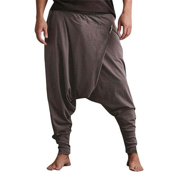 precio competitivo 8bec3 11923 Pantalon Chandal Mujer Pantalones Mujer Pantalones Cagados ...
