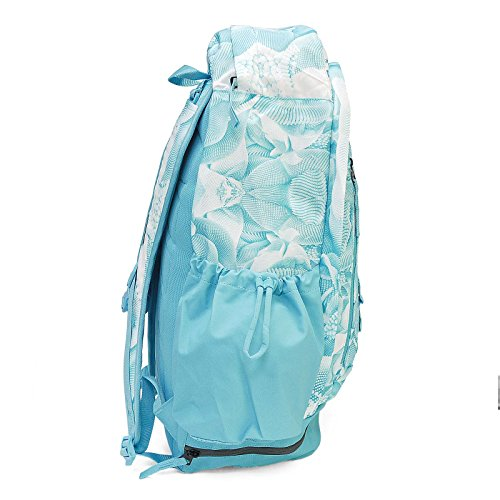 f649a3051a98 kobe backpack blue cheap   OFF33% The Largest Catalog Discounts