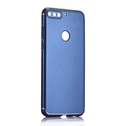 Buy Bangcool Huawei Honor 7C Case Ultra Thin Cover Compatible with