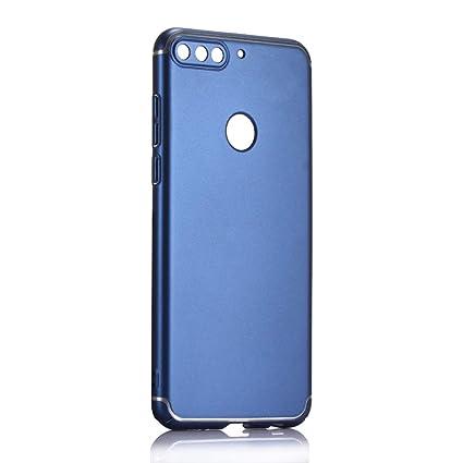 Buy Bangcool Huawei Honor 7C Case Ultra Thin Cover