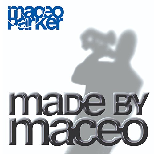 made by maceo - 9