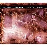 Light Is Calling