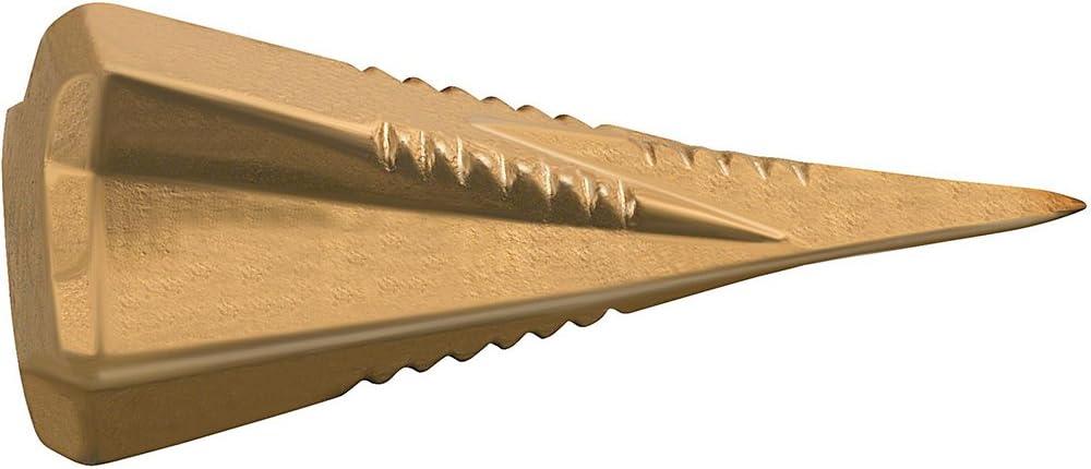 Roughneck 65504 - Cuña para partir madera