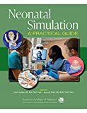 Neonatal Simulation: A Practical Guide