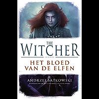Het bloed van de elfen (The Witcher)