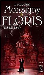 Floris, Tome 1 : Floris, fils du tsar