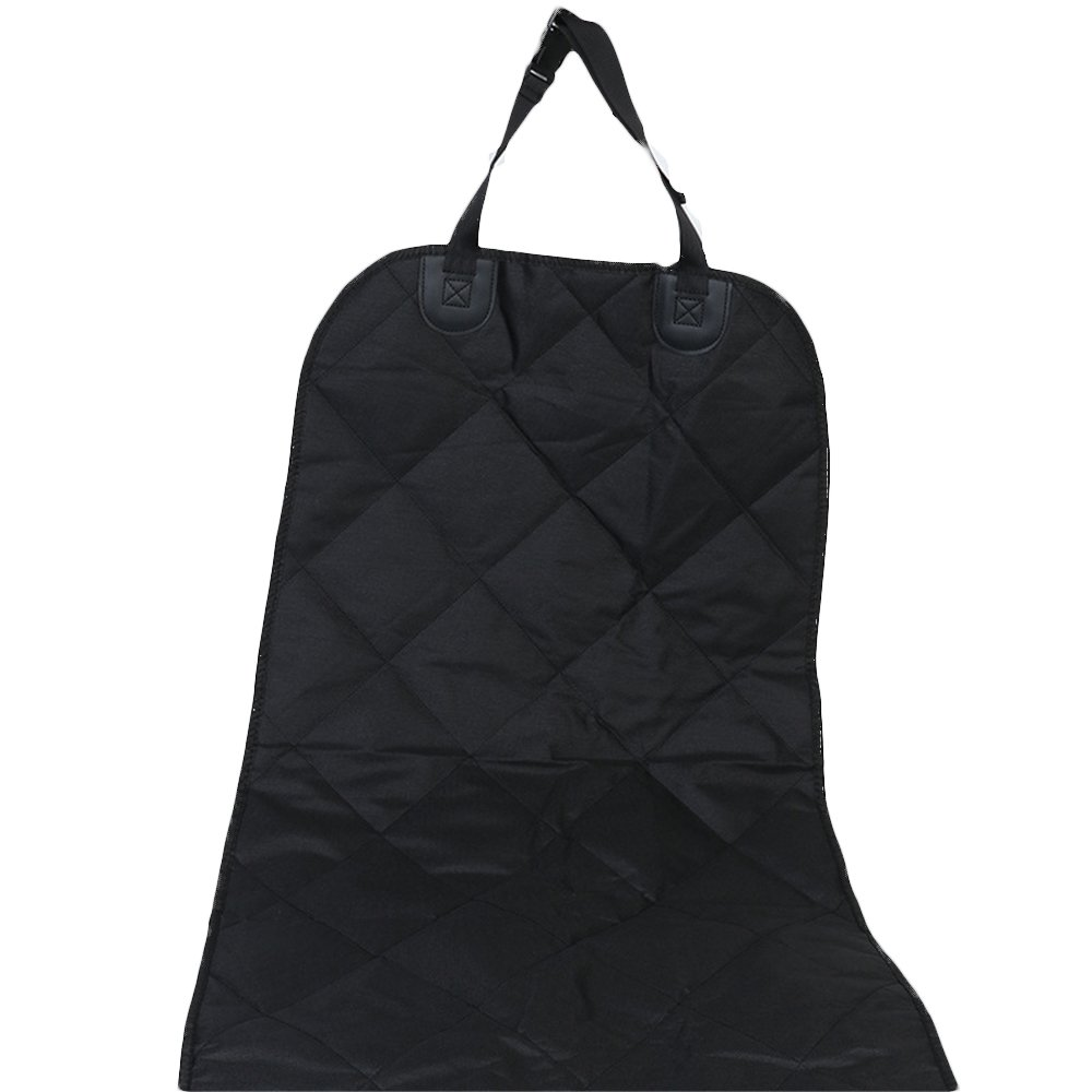 Pet Cargo Cover & Liner for Dog Front Seat Cushions Dog Car Pads Front Passenger Car Waterproof Non-Slip Car Pet Pads.