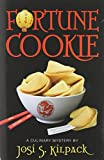 Fortune Cookie, Josi S. Kilpack, 1609077873
