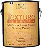 Modern Masters TEX100-GAL Texture Effects, 1-Gallon