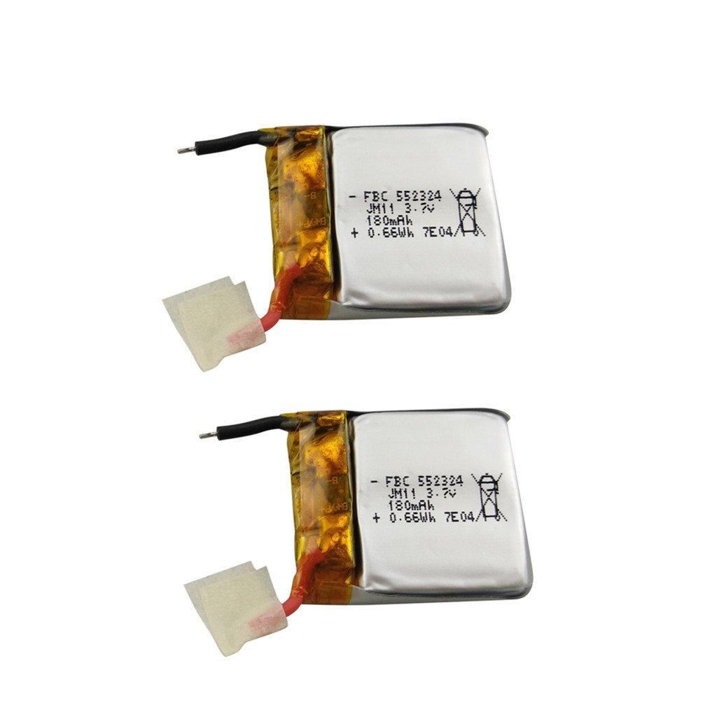 Camelbak Ersatz Mundstück für Eddy und Eddy Kids 400ml Multi Pack 4 Stk Set