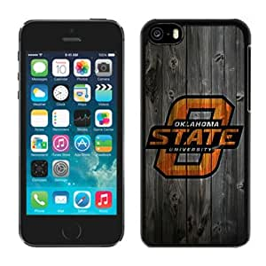 New Iphone 5c Case Ncaa Big 12 Conference Oklahoma State Cowboys 10