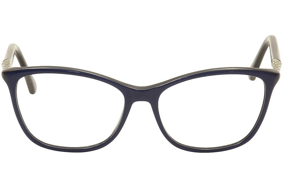 Eyeglasses SKAGA 2707 VITSIPPA 210 BROWN