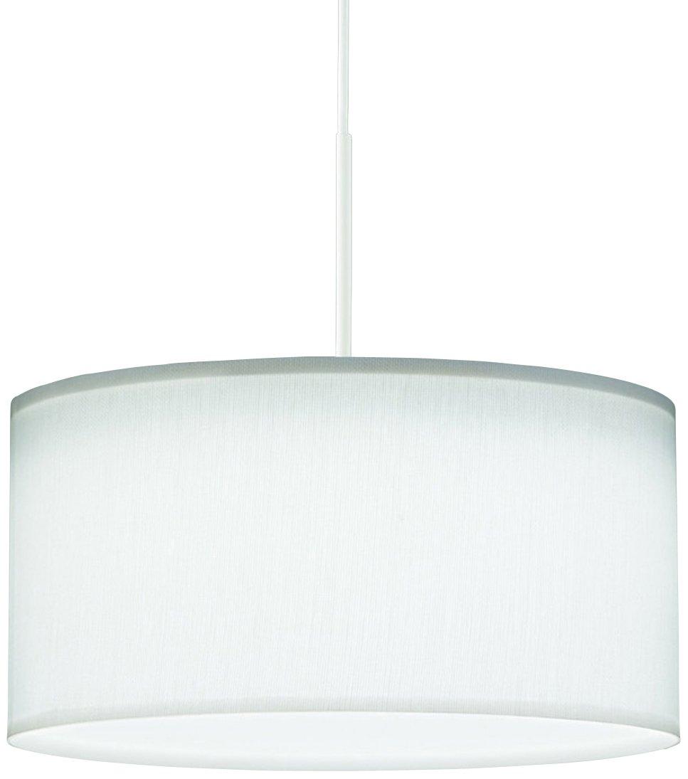 DAIKO ペンダントライト(LED38W昼光色~電球色) リモコン付き DXL-81176 B00OCDWCWU