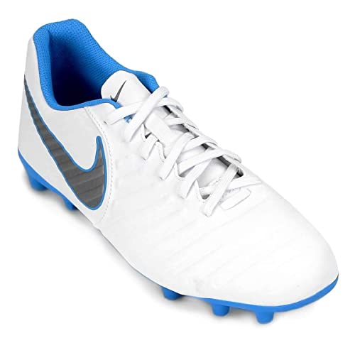 Ah7251 Scarpe Calcio Unisex 7 107 Tiempo Club Nike Fg Legend Da qxz0Xwf6O