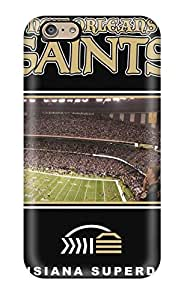 David Shepelsky's Shop new orleansaints NFL Sports & Colleges newest iPhone 6 cases
