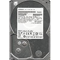 HUA722010CLA330, PN 0A39289, MLC JPT3EA, Hitachi 1TB SATA 3.5 Hard Drive
