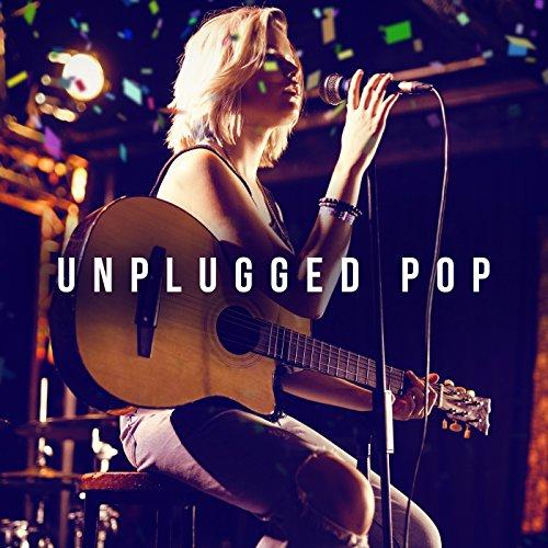 Unplugged Pop