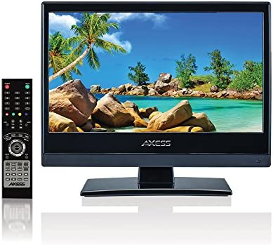 axess-tv1703-13-133-inch-led-hdtv