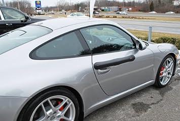 Door Shox (VALET EDITION) - Car Door Protector Car Door Guard Car & Amazon.com: Door Shox (VALET EDITION) - Car Door Protector Car ... pezcame.com