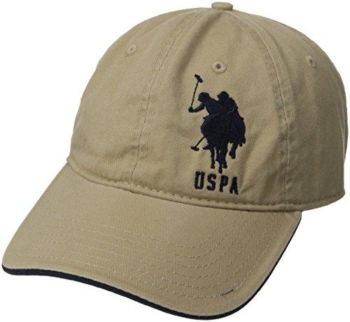 U.S. Polo Assn. Men