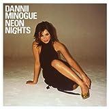 Neon Nights (En cas de plastique)