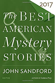 the best american essays the best american series acirc reg leslie the best american mystery stories 2017 the best american series acircreg