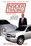 Insider Trading, Jr. With Larry Bush Ted Lindsay, 1425982662