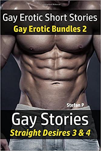Gay christian books