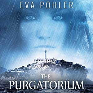 The Purgatorium, Volume 1 Audiobook
