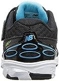 New Balance KA680 Infant Running Shoe
