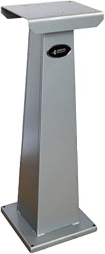 Amazon Com Pedestal For Durston Rolling Mills Jewelry