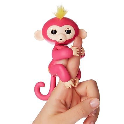 Výsledok vyhľadávania obrázkov pre dopyt fingerlings pink