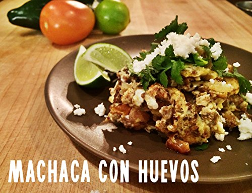 Peoples-Choice-Beef-Jerky-Carne-Seca-Machaca