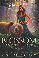 Blossom and the Beast (The Alder Tales) Paperback
