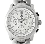 Tag Heuer Link automatic-self-wind mens Watch CT511B.BA0564_ (Certified Pre-owned)