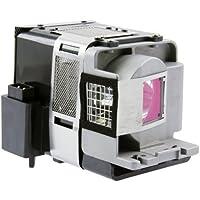 Mitsubishi Replacement Lamp. LAMP REPLACEMENT FOR XD600U WD620U FD630U PJ-LMP. 3000 Hour Standard, 5000 Hour Low Brightness Mode by MITSUBISHI (PERIPHERALS)