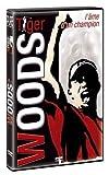 Tiger Woods PGA Tour 2007 - Family DVD Game [Interactive DVD]
