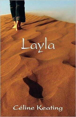 Layla por Celine Keating Gratis