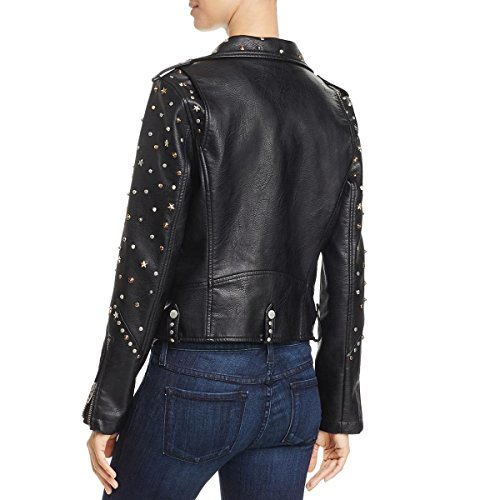 Buy leather jackets nyc