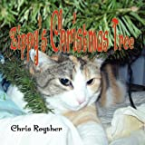 Zippy's Christmas Tree, Chris Royther, 1456098640